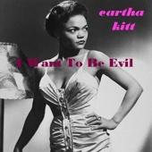 Eartha Kitt - C 'est Si Bon bild