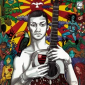 Take It Easy My Brother Charles - Jorge Ben
