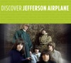 Discover Jefferson Airplane - EP