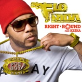 [Descargar] Right Round (feat. Ke$ha) MP3