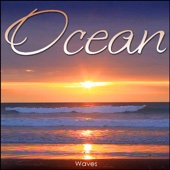 Ocean Waves Free MP3 Music Download