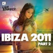 Ibiza 2011 (Part 2)