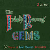 The Irish Rovers' gems