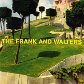 Frank And Walters 'Best Of' (Digital Only)