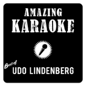 Amazing Karaoke - Best of Udo Lindenberg