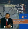 Pastor Jerald January (4/20/09), Apostolic Church of God