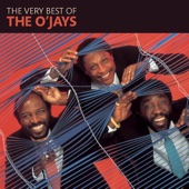 The O'Jays - Now That We Found Love artwork