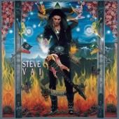 Answers - Steve Vai