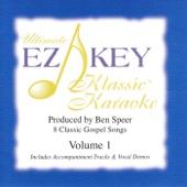 Karaoke Klassics Vol. 1