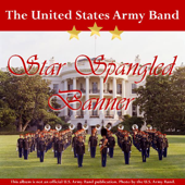 [Download] Star Spangled Banner - Instrumental MP3