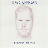 Beyond the Pale - Jim Gaffigan Cover Art