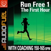 Run Free, Vol. 1: The First Hour - A Mid Intensity Long Run