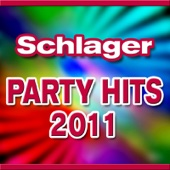 Schlager Party Hits 2011