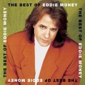 Take Me Home Tonight - Eddie Money Cover Art