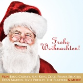 Frohe Weihnachten! (Digitally Remastered)