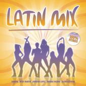Latin Mix