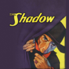 Tomb of Terror (Original Staging) - The Shadow
