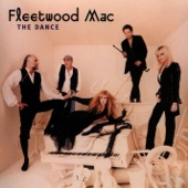 Big Love (Live) - Fleetwood Mac