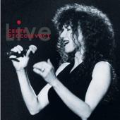 Il Cielo D'irlanda (Live)