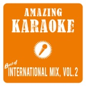 Goodbye My Love Goodbye (Karaoke Version) [Originally Performed By Demis Roussos]