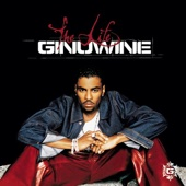The Life - Ginuwine