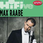 Rhino Hi-Five: Max Raabe & Palast Orchester - EP