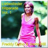 Liebeslieder Hitparade, Vol. 1