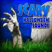 Scary Halloween Sounds - Single