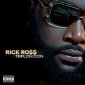 Free Mason (feat. Jay-Z) - Rick Ross