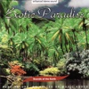 Exotic Paradise, Sounds of the Earth