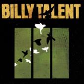 Billy Talent III cover art