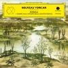 Boriqua - EP