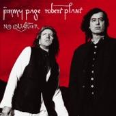 No Quarter (2004 Reissue Version)