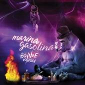 Marina Gasolina (Crookers Remix)