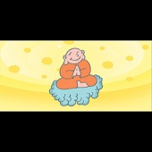 [Descargar Mp3] Meditation on the Compassion of the Buddha MP3
