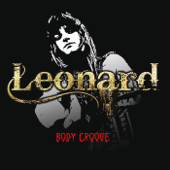 Body Groove (Single Version)