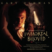 Immortal Beloved (Original Motion Picture Soundtrack)