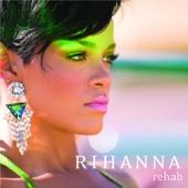 [Descargar Mp3] Rehab MP3