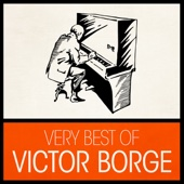 Very Best of Victor Borge