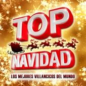 Top Navidad (Los Mejores Villancicos Del Mundo)