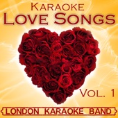 I Can't Help Falling In Love With You (In the Style of Elvis Presley) [Karaoke Version]