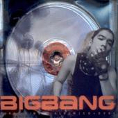 Bigbang - EP