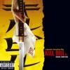 Kill Bill, Vol. 1 (Original Soundtrack)