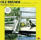 Ole Brumm og vennene hans 3