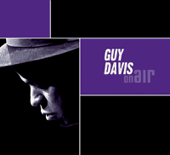 Guy Davis On Air