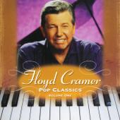Floyd Cramer - Pop Classics, Vol. 1