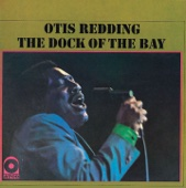 Otis Redding - (Sittin' On) The Dock of the Bay artwork