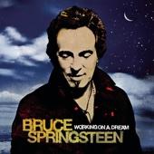 Bruce Springsteen - Working On a Dream bild