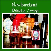 Newfoundland Drinking Songs