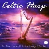Pachelbel's Canon In D - Celtic Harp